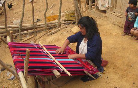 Courtesy: Mónica Bolaños, INPC – Instituto Nacional de Patrimonio Cultural, Ministerio de Cultura y Patrimonio del Ecuador.