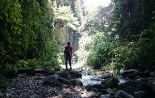 Caverna La Profundidad, Samaniego, Nariño, Colombia.