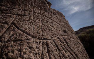 Cile. Courtesy: Servicio Nacional de Patrimonio Cultural, Consejo de Monumentos Nacionales.